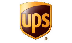 UPS and FedEx package shipping & delivery services for the San Juan Islands - Aeronautical Services, Inc.